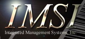 Integrated Management Systems, Inc.